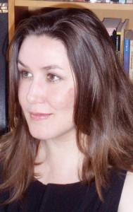 Dr. Karen Bishop