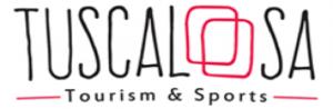 Tuscaloosa Tourism & Sports logo
